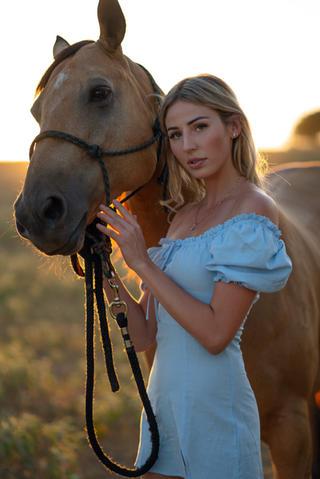 HorseRanch-24.jpg