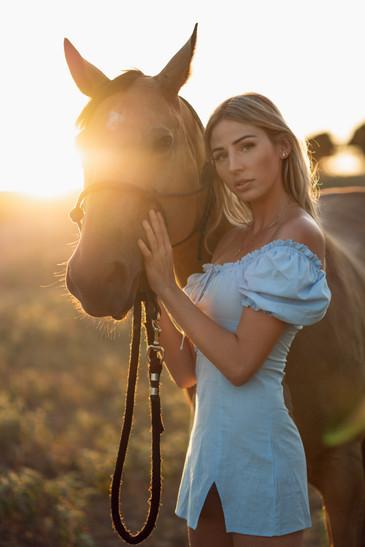 HorseRanch-4.jpg