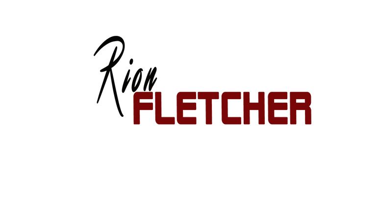 Rion-Fletcher.png