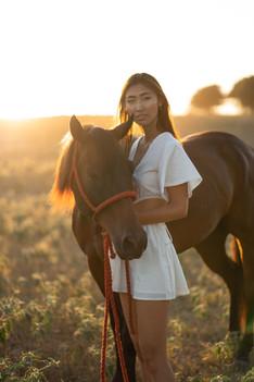 HorseRanch-10.jpg