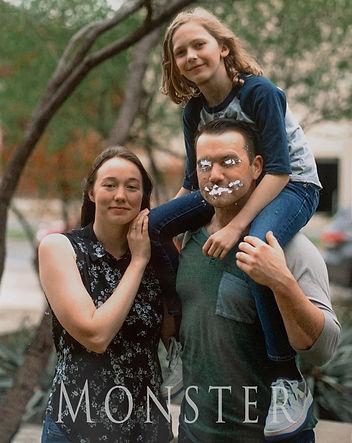 Monster_Poster.JPG
