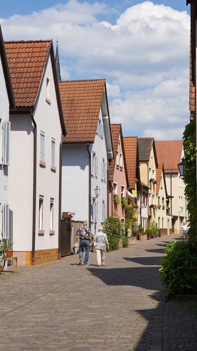 Würzburg_trip_2-30.jpg