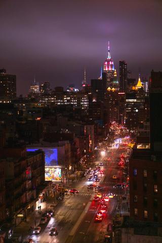 Newyork-28.jpg