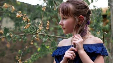 Emily(Aug4,18)-12.jpg