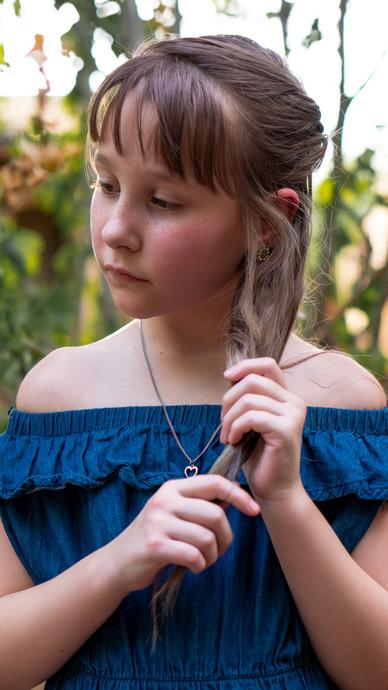 Emily(Aug4,18)-6.jpg