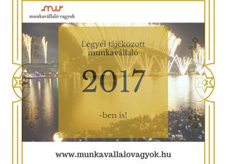 Új év, új nyomtatványok