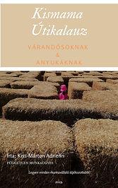 Kismama_Útikalauz_2in1_cover_webre.jpg