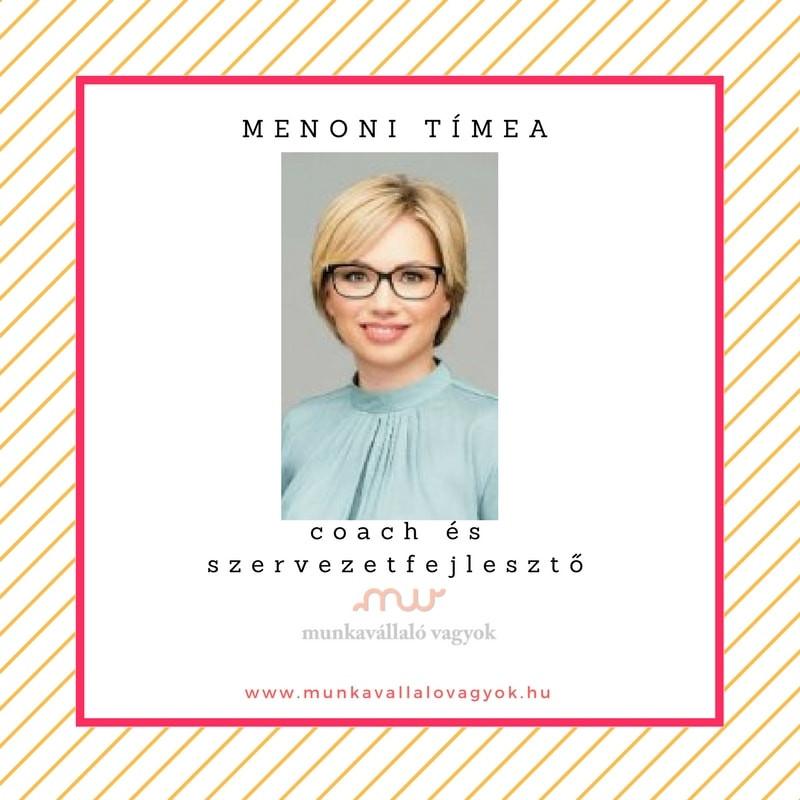 Menoni Timea