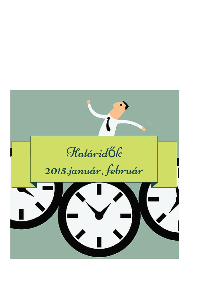 Határidők 2015.január, február.png