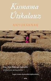 Kismama_Útikalauz_Anyukáknak_cover_webre