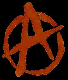kisspng-anarchy-reigns-bayonetta-madworl