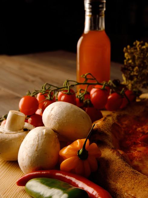 Food_0011.jpg