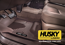 Screenshot_2020-03-25 husky floor liners