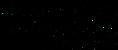topos logo (2).png