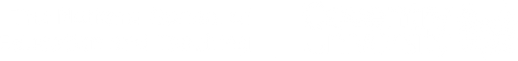 CoventryU logo_plain.png