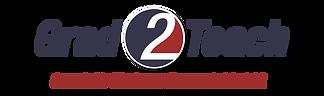 Grad2Teach logo web (W).png