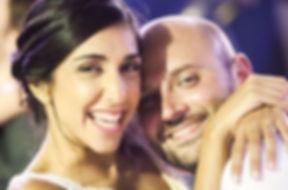 mariage en israel tel aviv