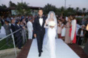 mariage gioia mia israel tel aviv