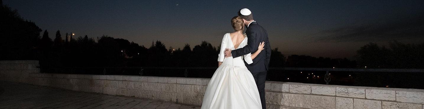 mariage israel jerusalem olmaya
