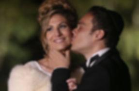 mariage israel ronit farm herzlia