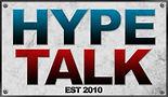 hype-talk-1.jpg
