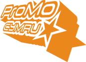 promo_orange.png