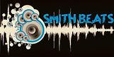 smithsbeats.jpg