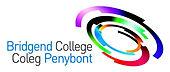Bridgend College.jpg