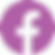 FB Icon Light Purple.png