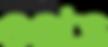 1200px-UberEATS_logo_december_2017.svg.p