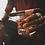 Thumbnail: Whiskey Cigar Glass Set
