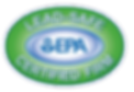 EPA_LeadSafeCertFirm_logo transparent.pn