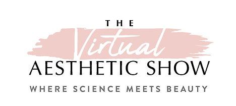 Virtual-TAS-Logo[4] (1).jpg