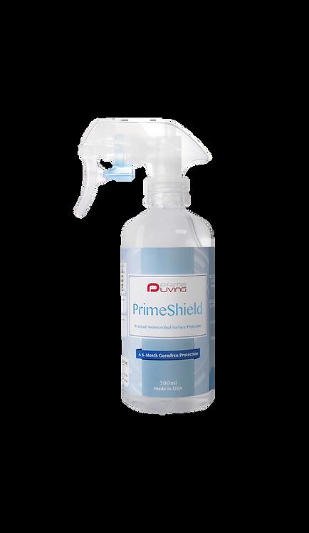 「PrimeShield」長效抗菌保護膜