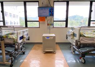 Hospital_1.png