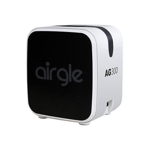Airgle AG300 空氣清新機(預計2月底發貨)