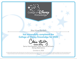 Disney College of Knowledge 2020.PNG