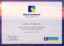 Royal Caribbean.PNG