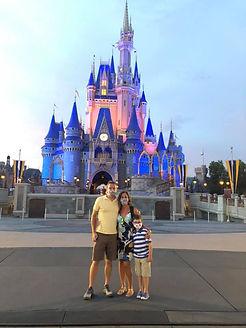 Family castle.jpg