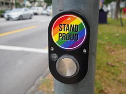 Stand Proud.JPG
