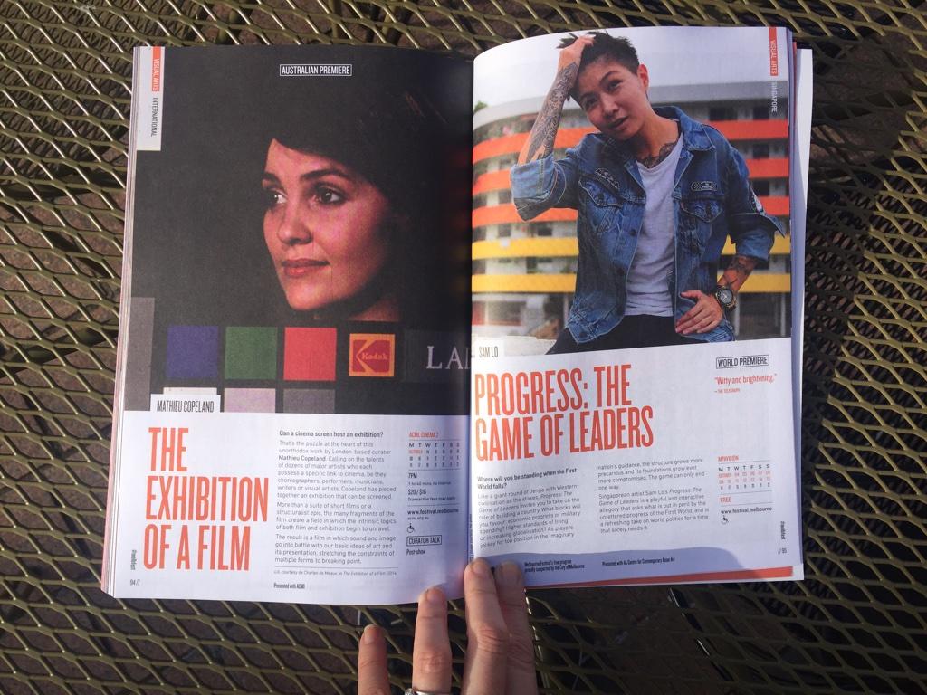 Melb festival brochure.jpg