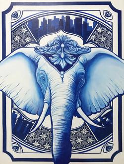 White-Elephant HiRes.jpg