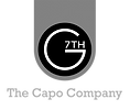 G7th-Logo-Grey-400 (1).png