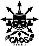 Benaguacil_Caos_20210525_105846.jpeg