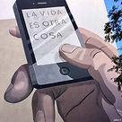 Valencia_LaPetxina_5946.JPG