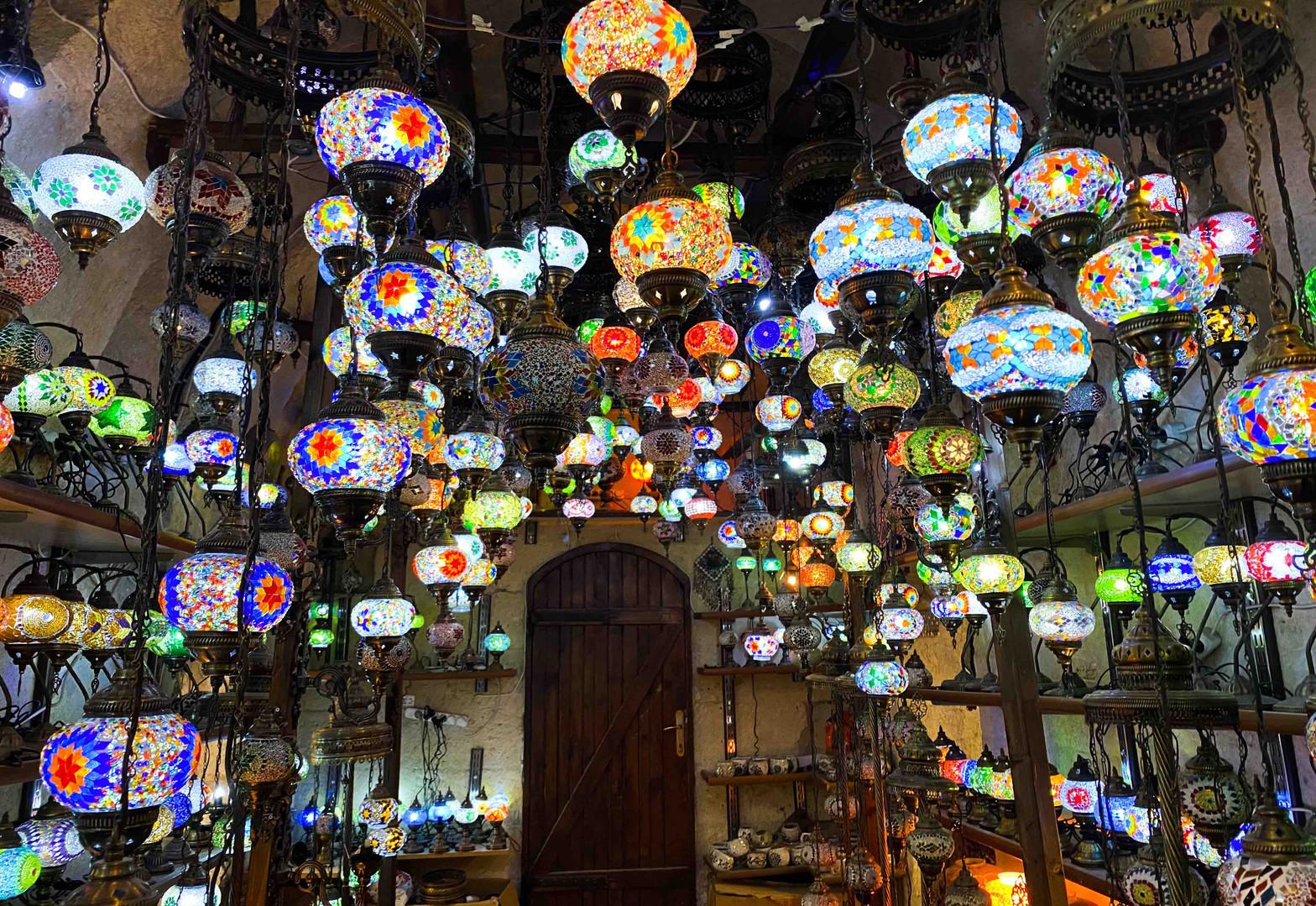 bigstock-Colorful-Handmade-Turkish-Lamp-