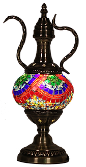 aladdin%20lamp_edited.png