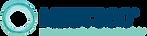 NEST360_horizotal_logo_fullcolor-tagline