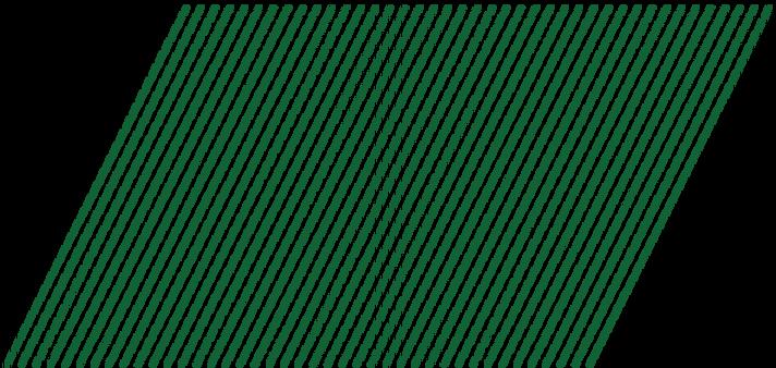 linhas-escuras-1.png