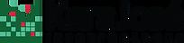 logo-kara-jose.png